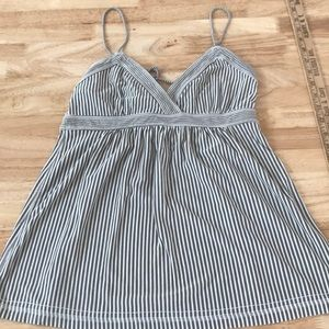 American Eagle Outfitters S/P like new, excellent